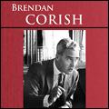 Brendan-Corish-Trib-Cov-thumb