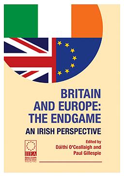 Brit-Eur-Endgame