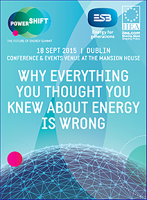 Energy-poster-sm