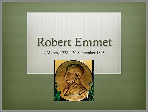 Emmet-post-image