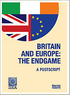 Britain-endgame-thumb